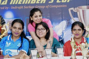 Event Pic Precise HRD Services & Training LLP 5