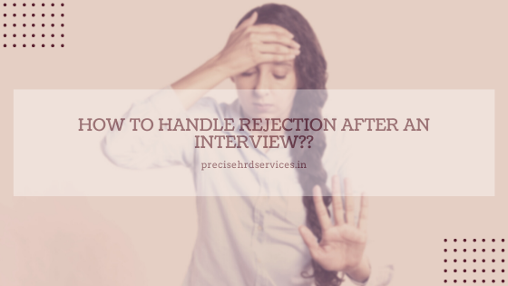 How-to-handle-rejection-after-an-interview