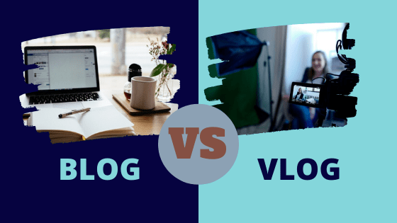 blog-vs-vlog